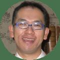 HIROMASA YONEBAYASHI