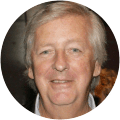 DICK CLEMENT