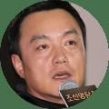 KIM SOK-YUN