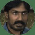 HARISH UTHAMAN