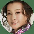 LIU XIAOQING