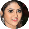 SHRIYA SHARMA