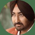 Ranjit Bawa