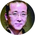 Liang Zhao