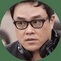 KIM TAE-YOON