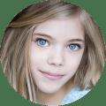 ELLE MCKINNON