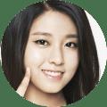 KIM SEOL-HYUN