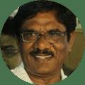 P. BHARATHIRAJA