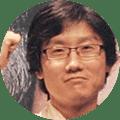 HWANG DONG-HYUK