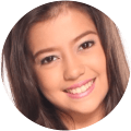 SUE ANNA RAMIREZ