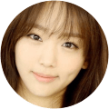 JIN KI-JOO