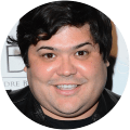 HARVEY GUILLEN