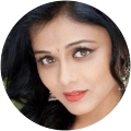PRARTHANA BEHERE