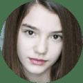 ALISSA SKOVBYE
