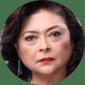 MARISSA DELGADO