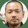 HITOSHI OHNE