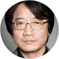 LEE YOON-KI