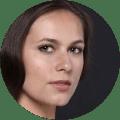 KATRINA GREY
