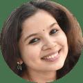 BHAGYASHREE MILIND