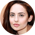 ALEXANDRA BARD