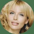 ANNA CHURINA