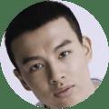 FANG YIN