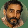 ASHWATH BHATT