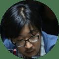 KIM BYUNG-SEO