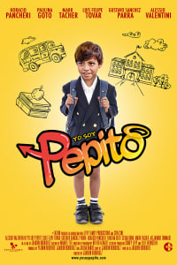 Yo Soy Pepito