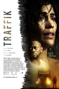 Traffik