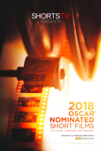 2018 Oscar Nominated Animated Shorts