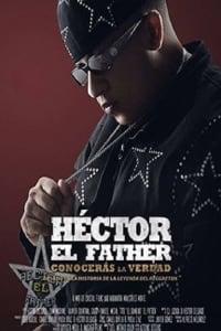 Hector El Father: Conoceras La Verdad