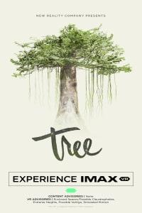 IMAX VR: Tree