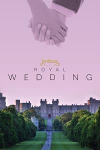 Harry & Meghan – The Royal Wedding