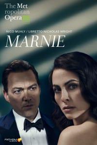MetLive: Marnie