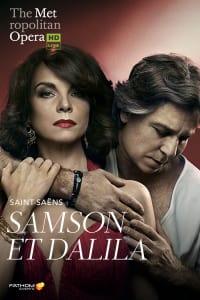 MetEn: Samson et Dalila Encore