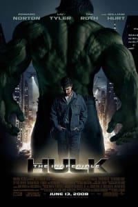 Marvel Studios 10th: Incredible Hulk, The