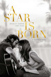 A Star Is Born: All Access Early Show on 10/3