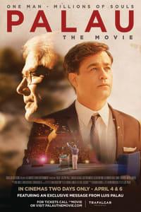 Palau: The Movie