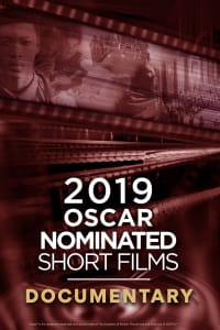 2019 Oscar Documentary Shorts