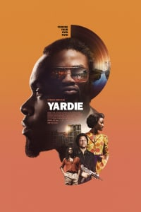 Yardie