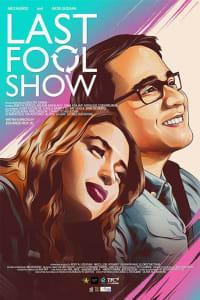 Last Fool Show