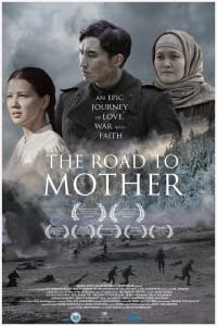 Road to Mother