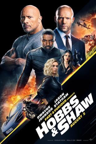 Bts Movie Google Drive