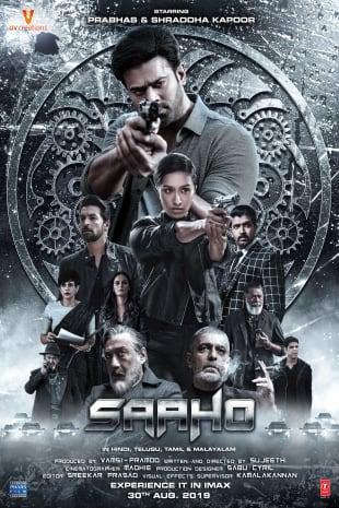 Indian Cinema