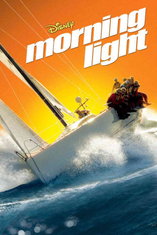 movie poster for Morning Light