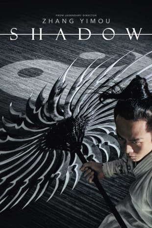 movie poster for Shadow