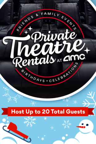 Amc Theatres Movie Times Movie Trailers Buy Tickets And Gift Cards