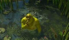 Image from Shrek