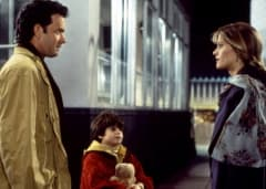 Still Frame from Sleepless in Seattle